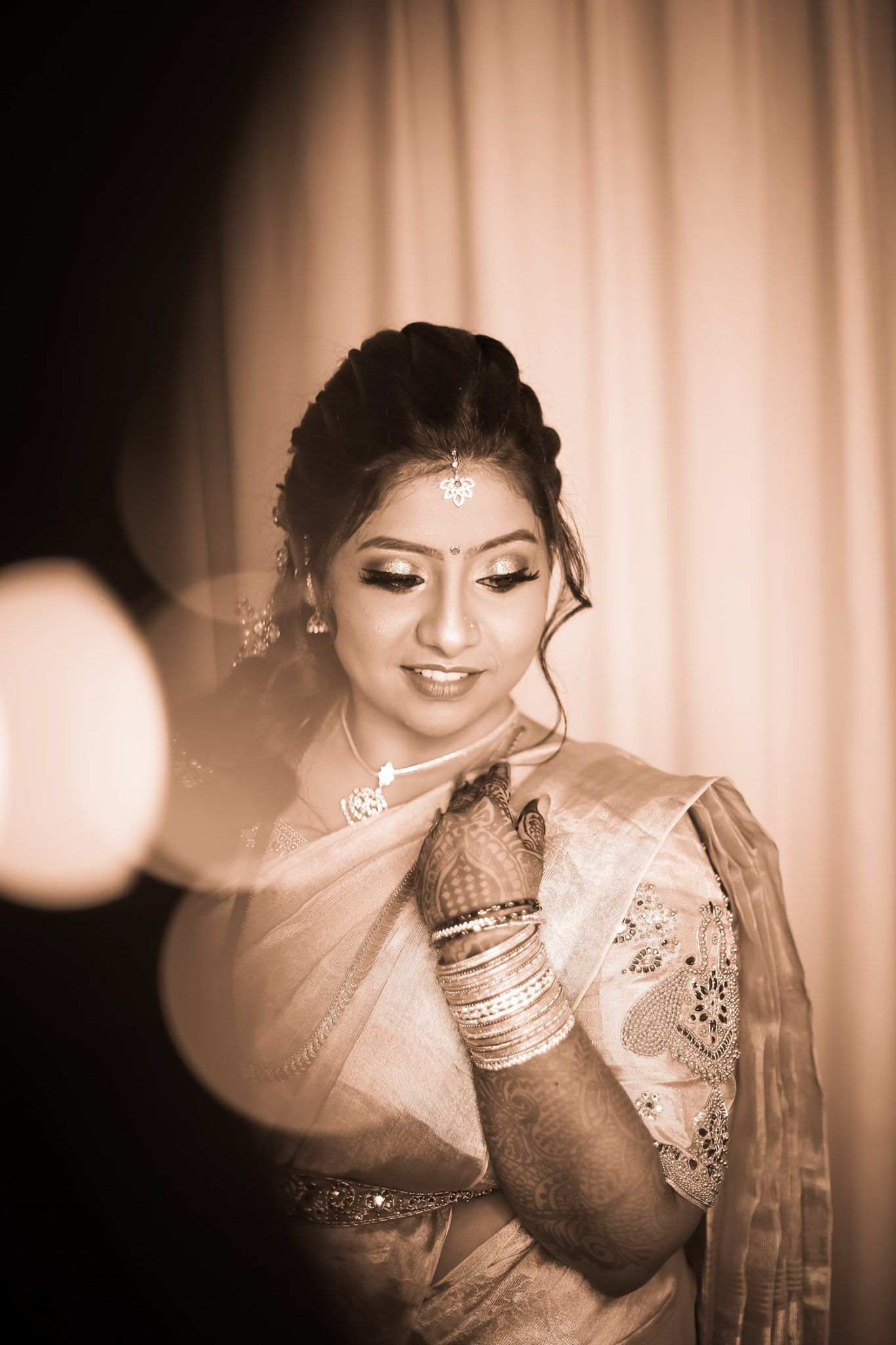 Wedlock - Wedding Photographer in Bangalore #photography #photographylovers #photographysouls #photographyeveryday #photographyislife #photographylover #photographyislifee #photographylife #photographyart #photographyoftheday #photographyy #photographylove #photographyaddict #photographyskills #photographybook #photographyprops #photographydaily #photographyisart #photographyaccount #photographystudio #photographyday #photographynature #photographysoul #photographystudent