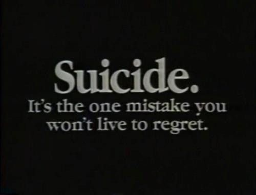 Suicide Prevention Quotes Suicide Prevention Quotes  Out Of Darkness  Pinterest  Mental .