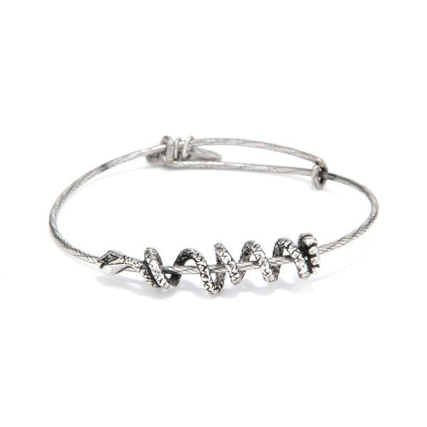 From Alexandani The Snake Is A Symbol Of Regeneration Rebirth