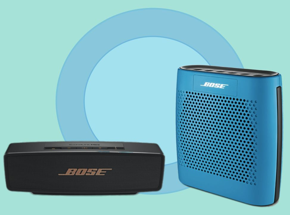 7 Best Bose Speakers 2017 Bose Home Theater Portable Speakers On Amazon Bose Speakers Speaker Wireless Music
