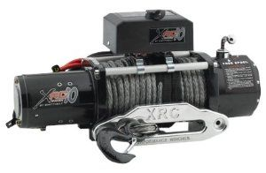 Smittybilt 98210 Xrc 10 Comp Series 10 000 Lbs Winch By Smittybilt 549 99 The Xrc Competition Series Synthet Synthetic Winch Rope Winch Rope House Materials