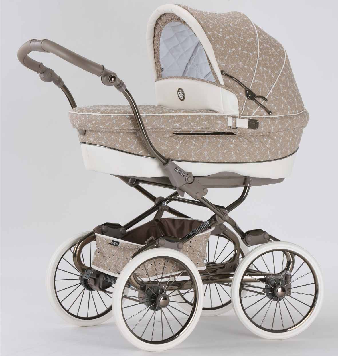bebecar stylo p671 prive collection wandelwagen stroller poussette accessories available. Black Bedroom Furniture Sets. Home Design Ideas