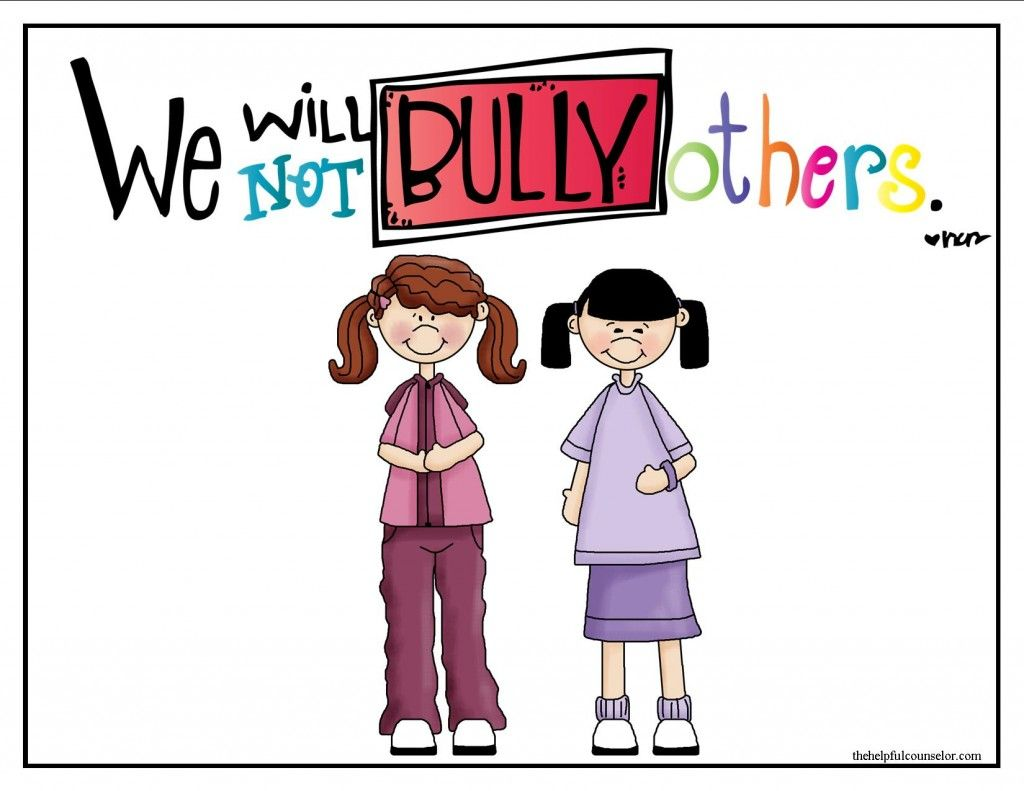 29 books to end bullying bullying posters anti bullying and