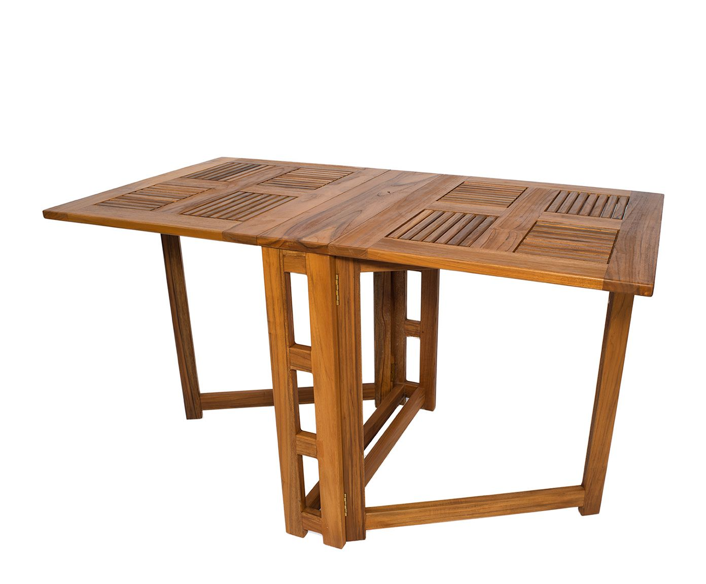 tavolo pieghevole balcone (con immagini) Tavolo
