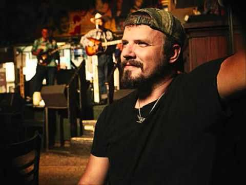 Jamey Johnson - They Call Me Country
