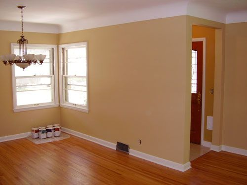 Paint Home Interior Image Review