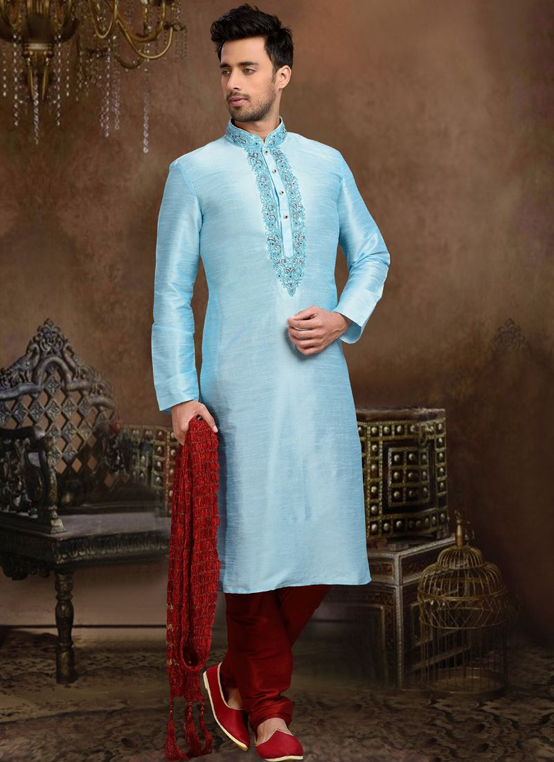 Cool Indian Wedding Outfit Pictures Inspiration - Wedding Ideas ...