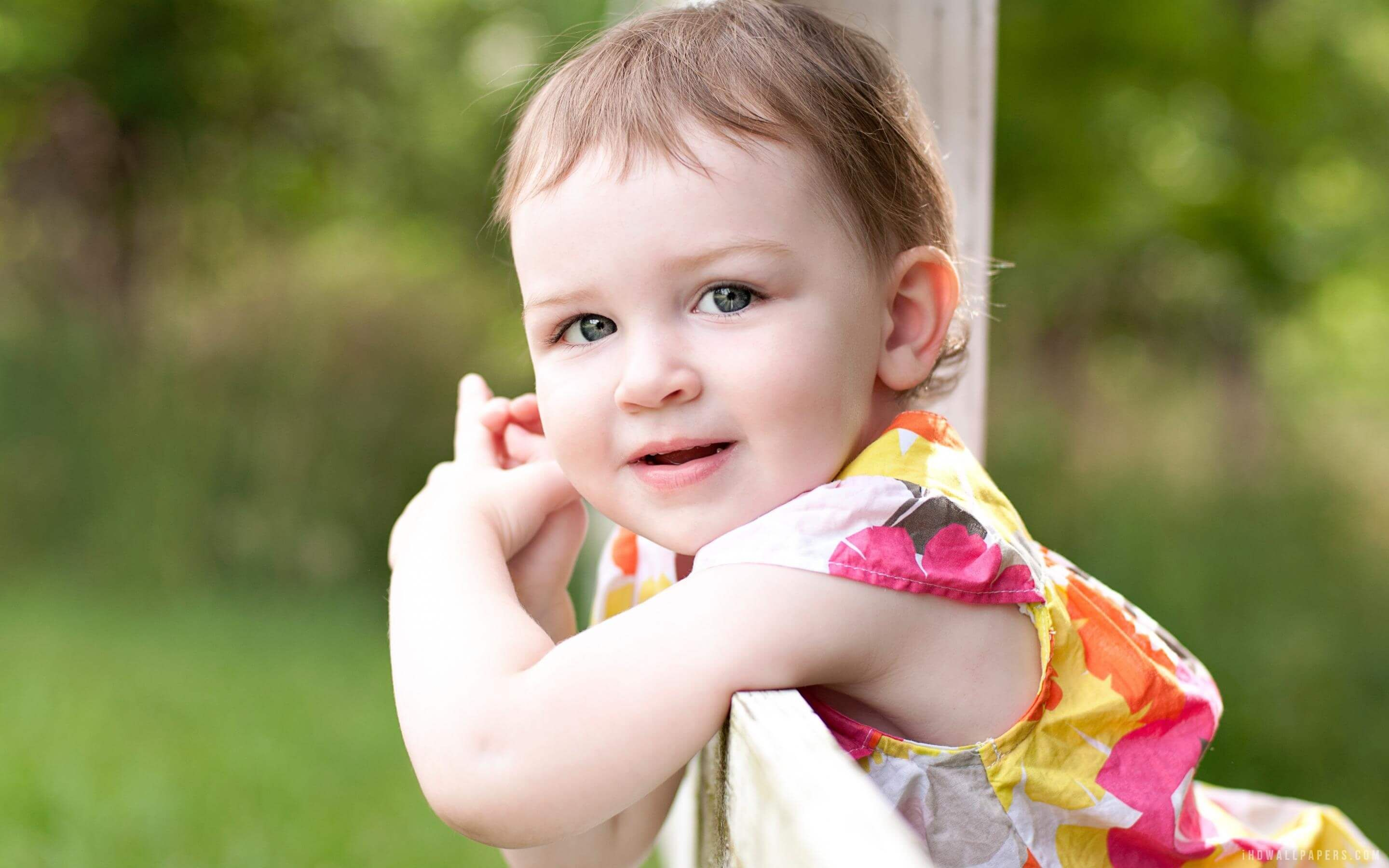 Cute Cute Baby Girls Clothes For You Baby Fashionterest Beautiful Baby Pictures Cute Baby Wallpaper Baby Wallpaper Hd