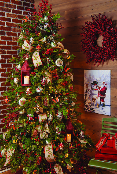 visit trendy tree for stunning raz christmas decorations httpwwwtrendytreecom trendytree christmastree