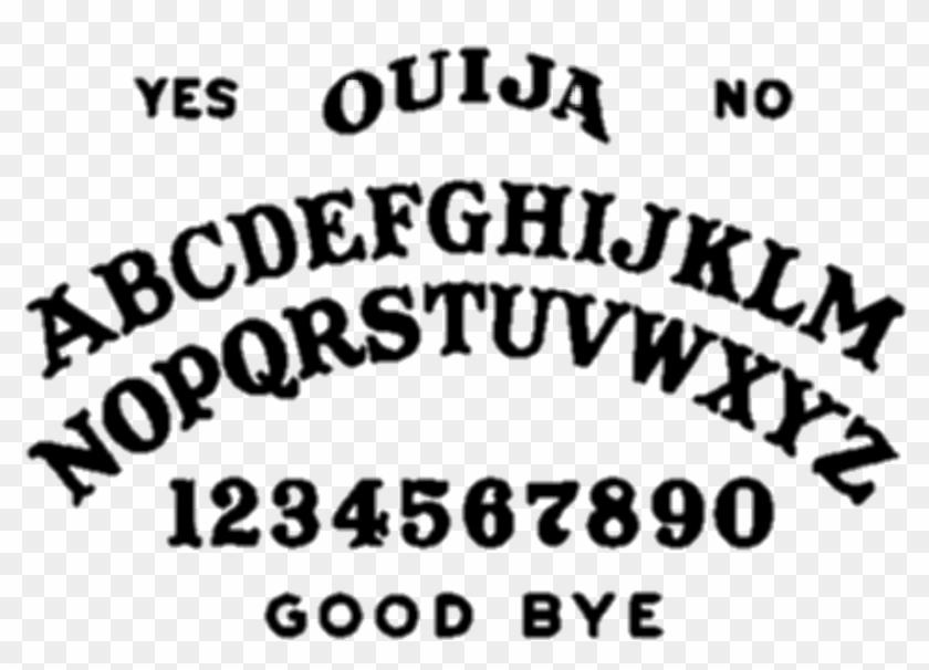 Ouija Board Clipart Google Search Ouija Clip Art Ouija Board
