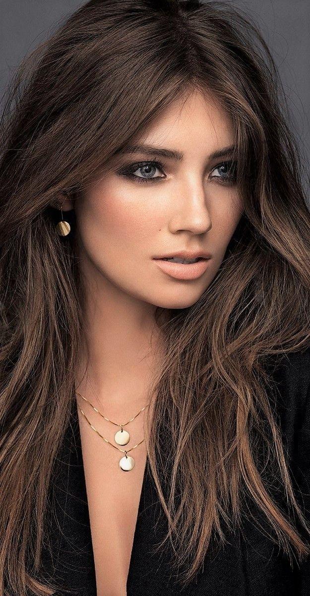 Beauty   Beautiful eyes, Most beautiful eyes, Beautiful