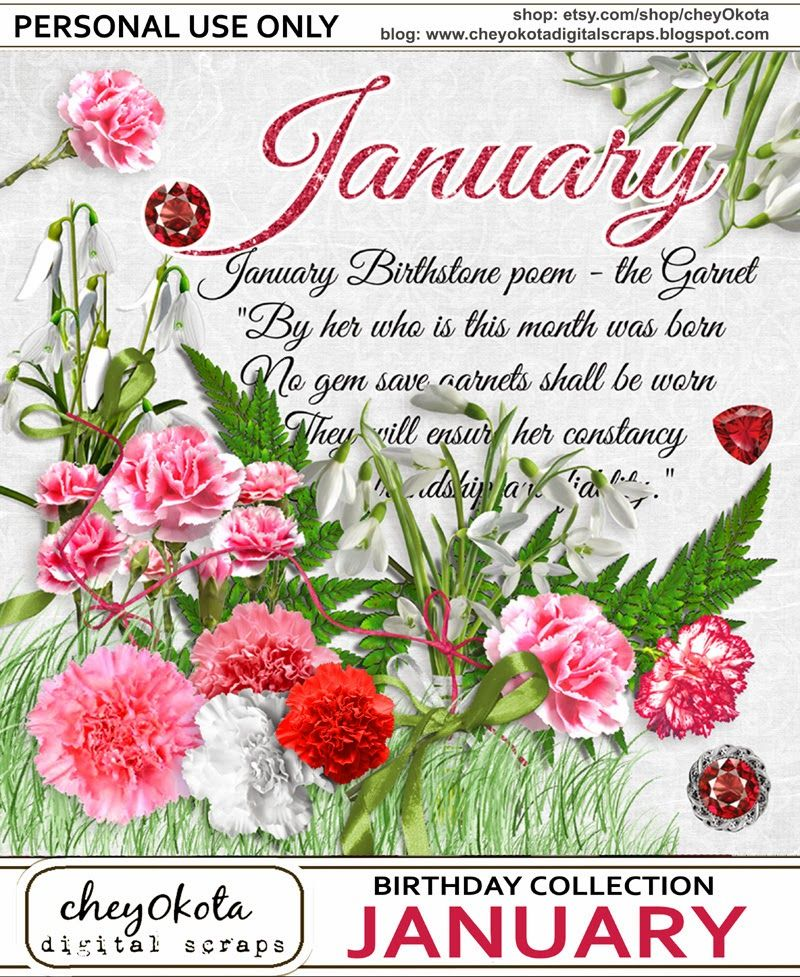 birthday flower of the month Google Search Birth month