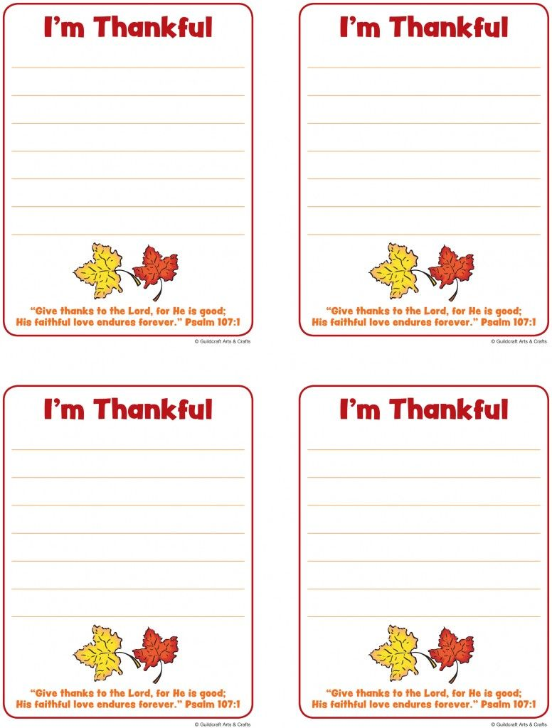 Thanksgiving | Thanksgiving crossword puzzle, Thanksgiving and ...