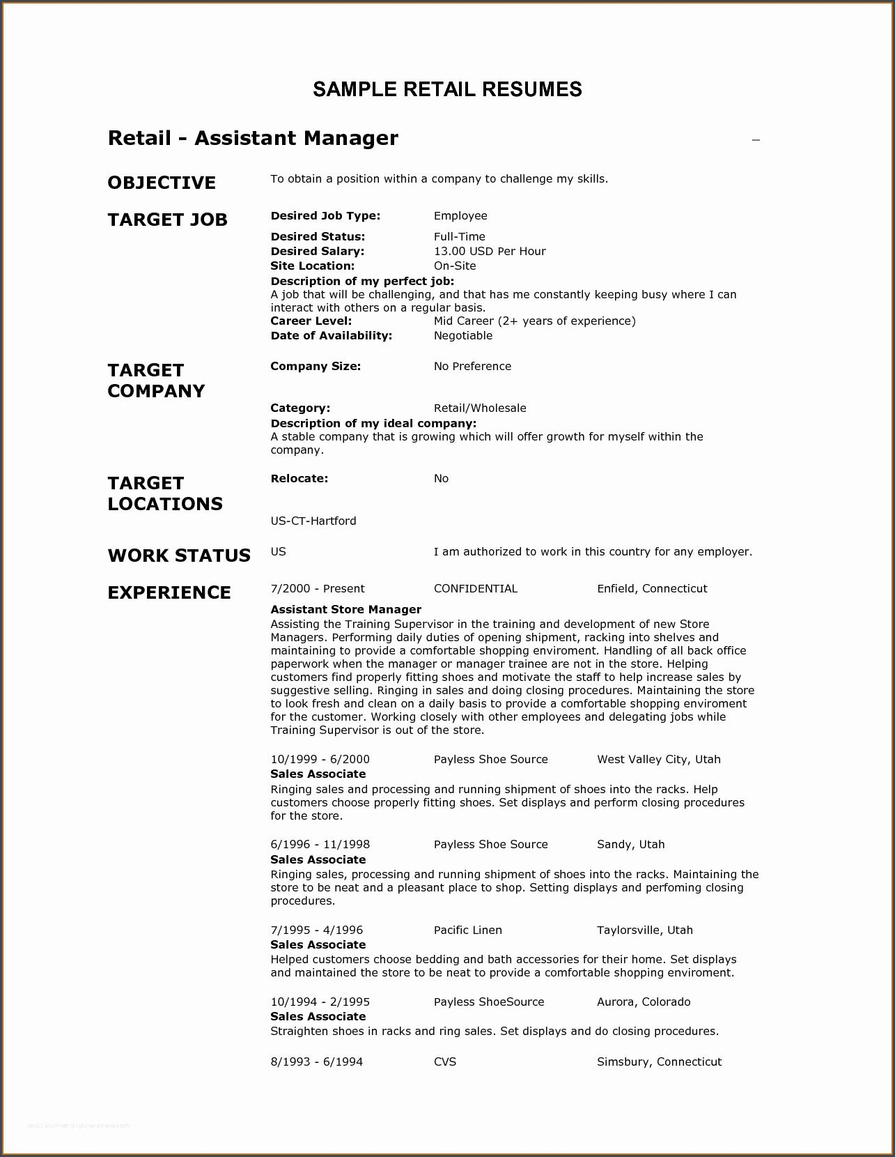 46 How To Write Resume For Job Writing A Cv Job Resume Examples