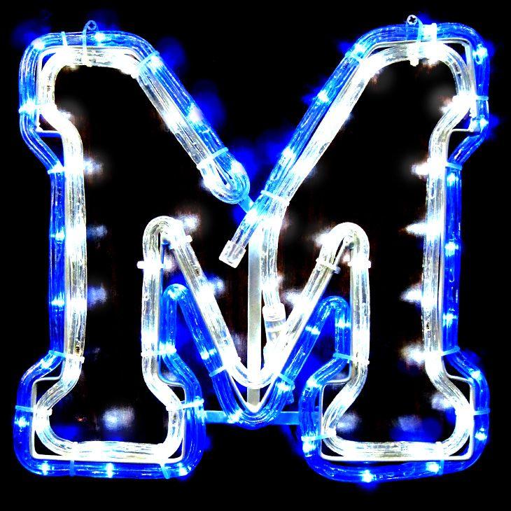 Memphis led car light memphis tigers memphis memphis