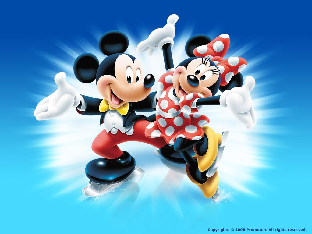 Disney Wallpaper Mickey And Minnie Wallpaper Mickey Mickey Mouse Wallpaper Mickey Minnie Mouse