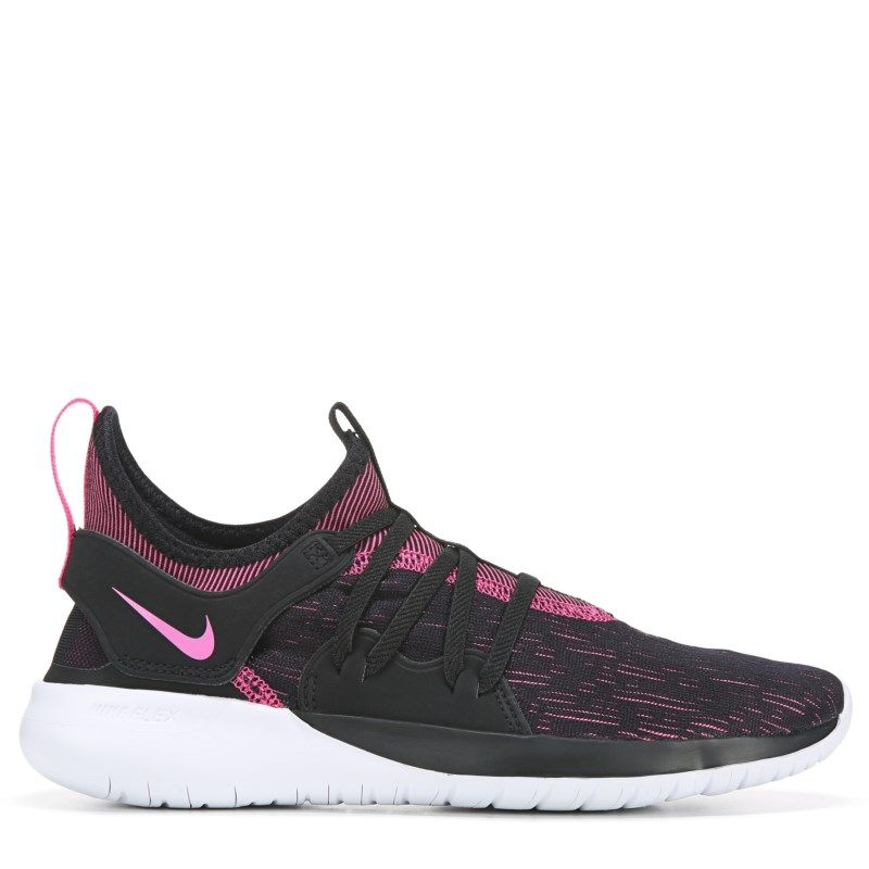 Women's Sale Running Shoes.