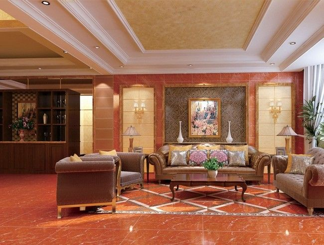 How To Design Your Living Room Ceiling Designs For Your Living Room  Living Rooms Minimalist