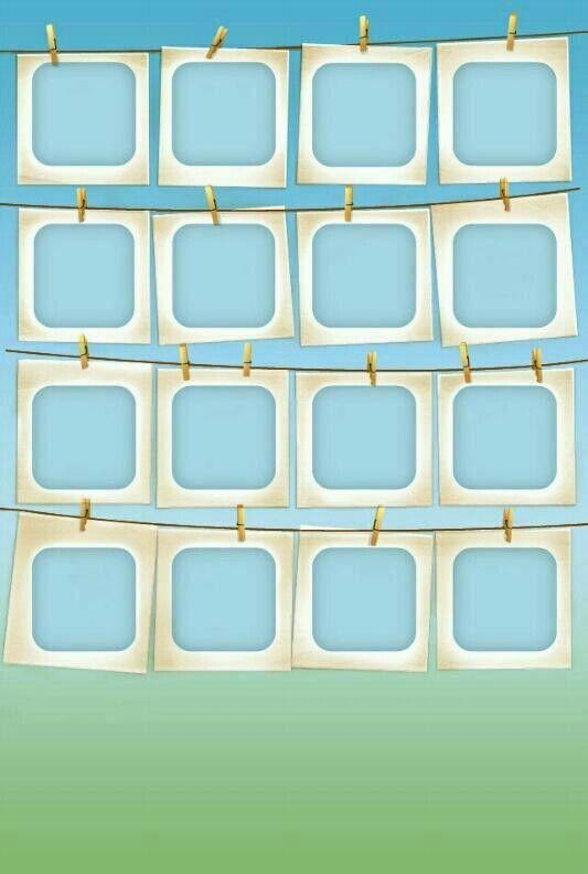 Clothesline Iphone Homescreen Wallpaper Homescreen Wallpaper Phone Wallpaper