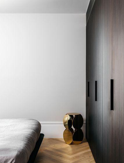 Gallery Australian Interior Design Awards Ideas for my House
