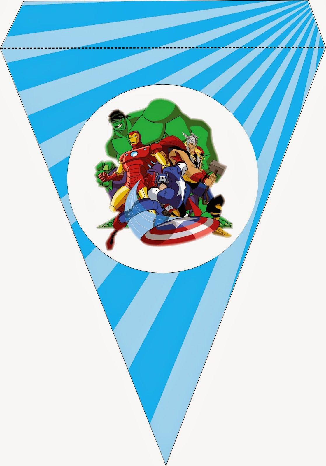 50 X SUPER HÉROE NIÑOS CHILDRENS Caja De Comida Fiesta Designs