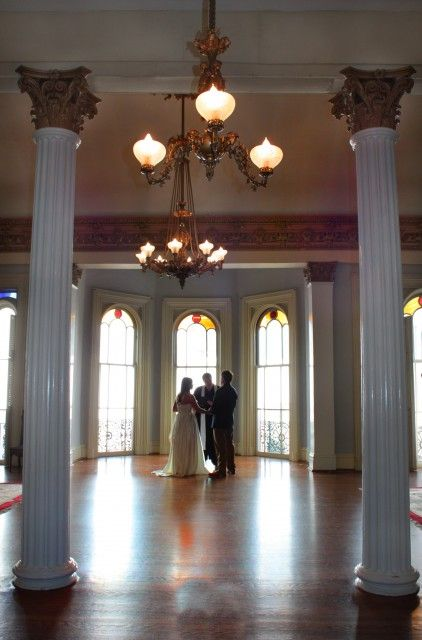 Right up my ally elopement at belmont mansion in nashville tn elopement at belmont mansion in nashville tn junglespirit Image collections