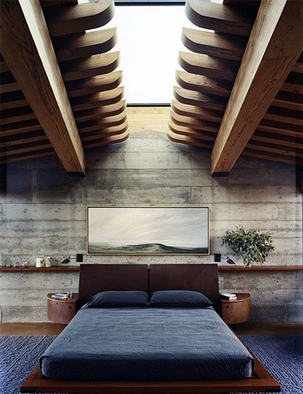 40 Chilling Japanese Style Interior Designs Japanese style