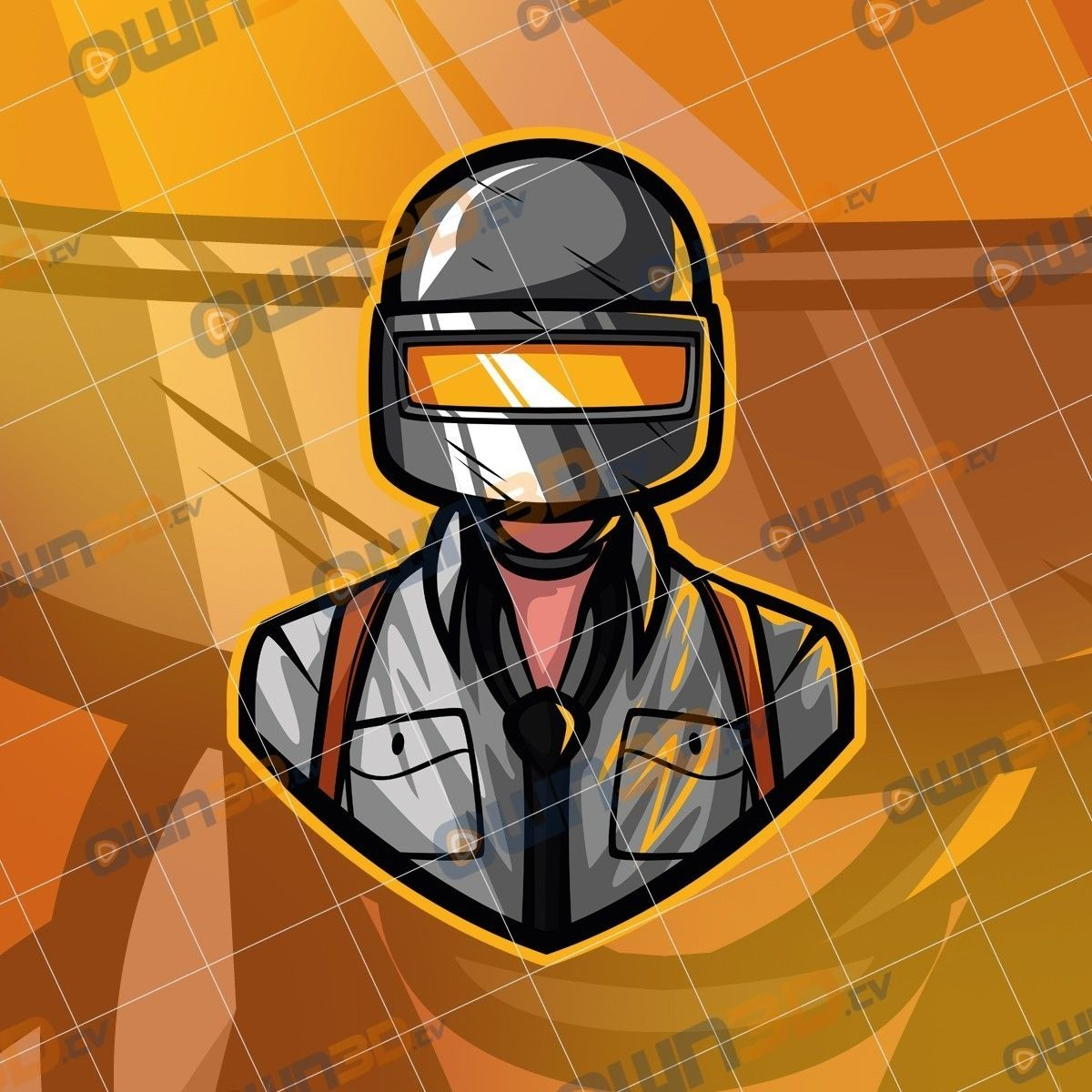 Pin by ainn Lee on pubg clipart Android hacks, Gaming