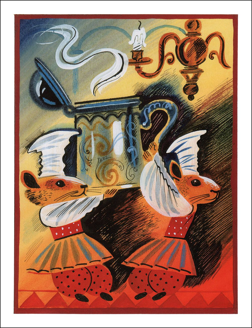 wilhelm hauff tales astrel isbn 978 5 271 42982 8 2012