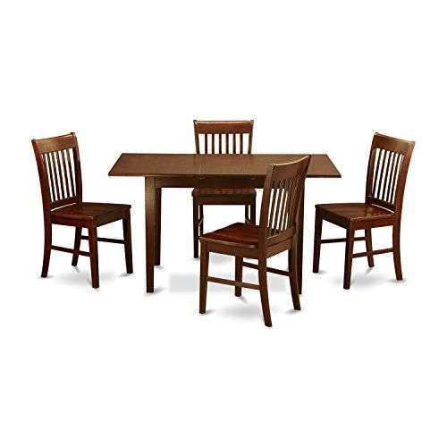 Home Decorators Collection East West Furniture Nofk5mahw 5piece