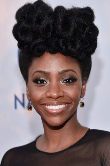 Teyonah+Parris+47th+NAACP+Image+Awards+Presented+Fy2sZuYpAxql