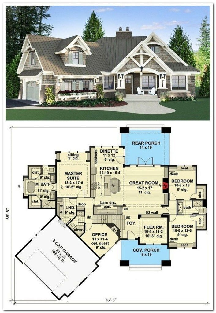 90 Amazing Minecraft Modern House Builds 55 New Sims 3 House Building Blueprints Stock Daftar In 2020 Victorian House Plans Sims House Plans Modern Style House Plans