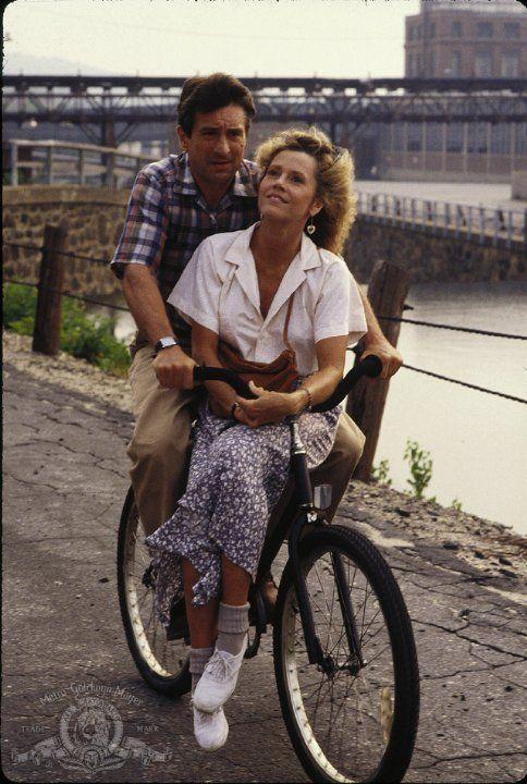 Robert De Niro- La Película - Página 3 Bff00608872e9cc4598ae566ec9b626f