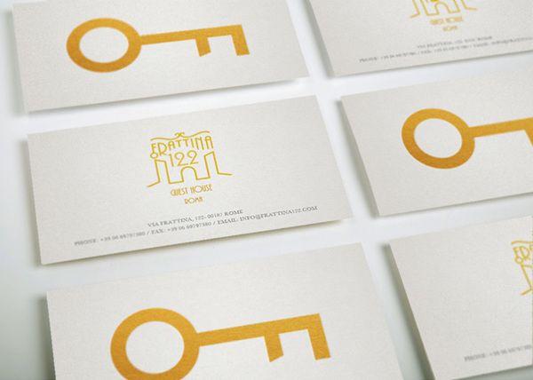 Hotel business card design 6 card designs pinterest business hotel business card design 6 colourmoves