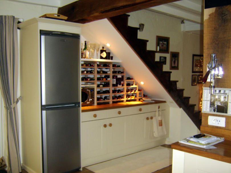 image result for kitchens under stairs kitchen under stairs kitchen projects real kitchen on kitchen under stairs id=23790