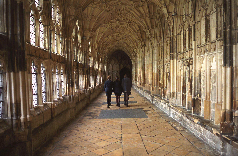 Auf Den Spuren Von Harry Potter Diese Drehorte Musst Ihr Sehen Urlaub In Japan Versteckte Orte London Reise