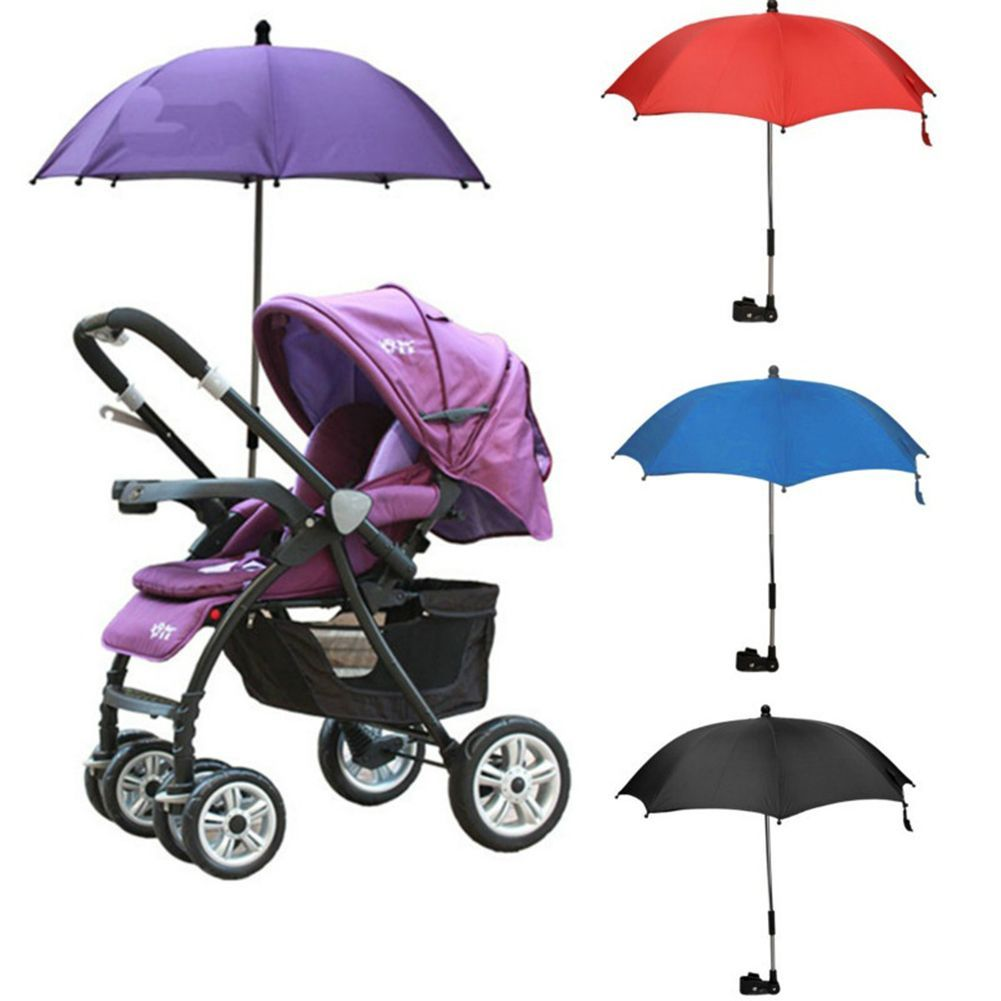 Photo of Advice for dads  #stroller #accessories stroller accessories, doona car seat str…
