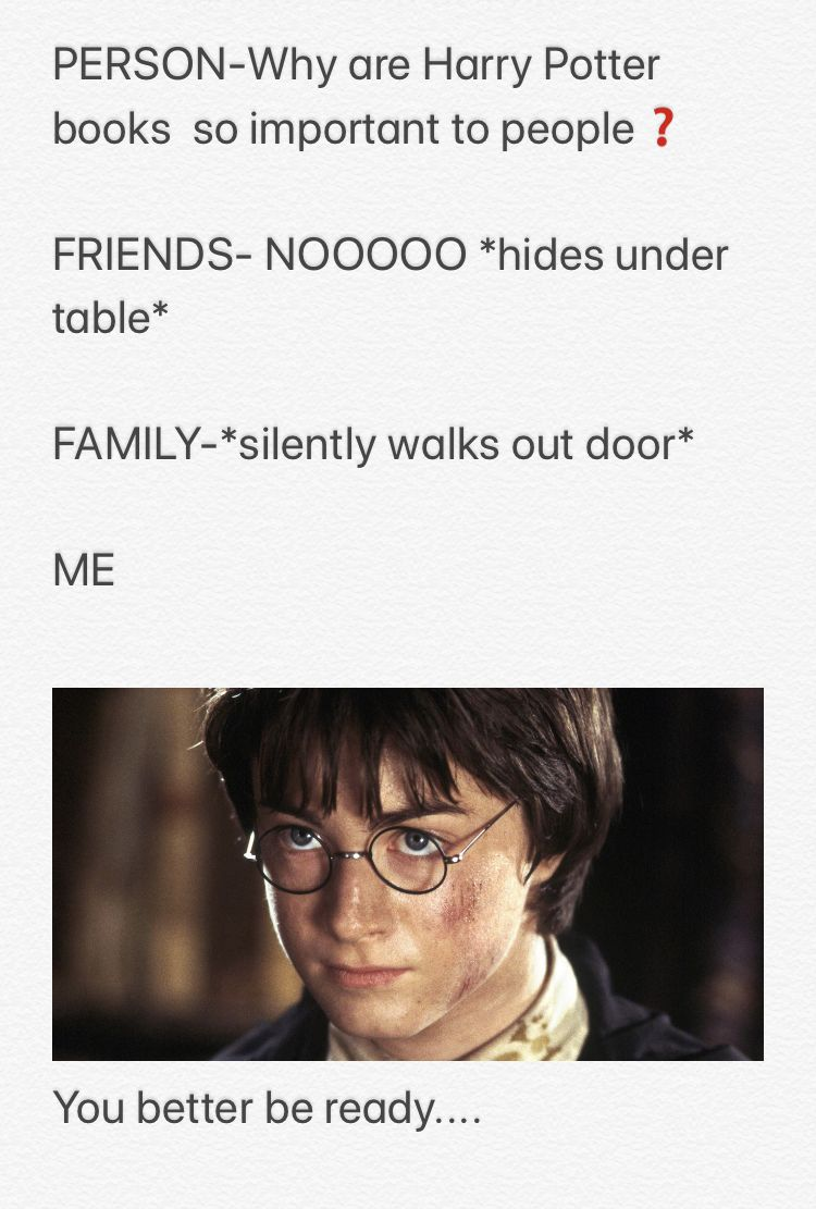 I Made This By Myself Harry Potter Memes Harry Potter Obsession Harry