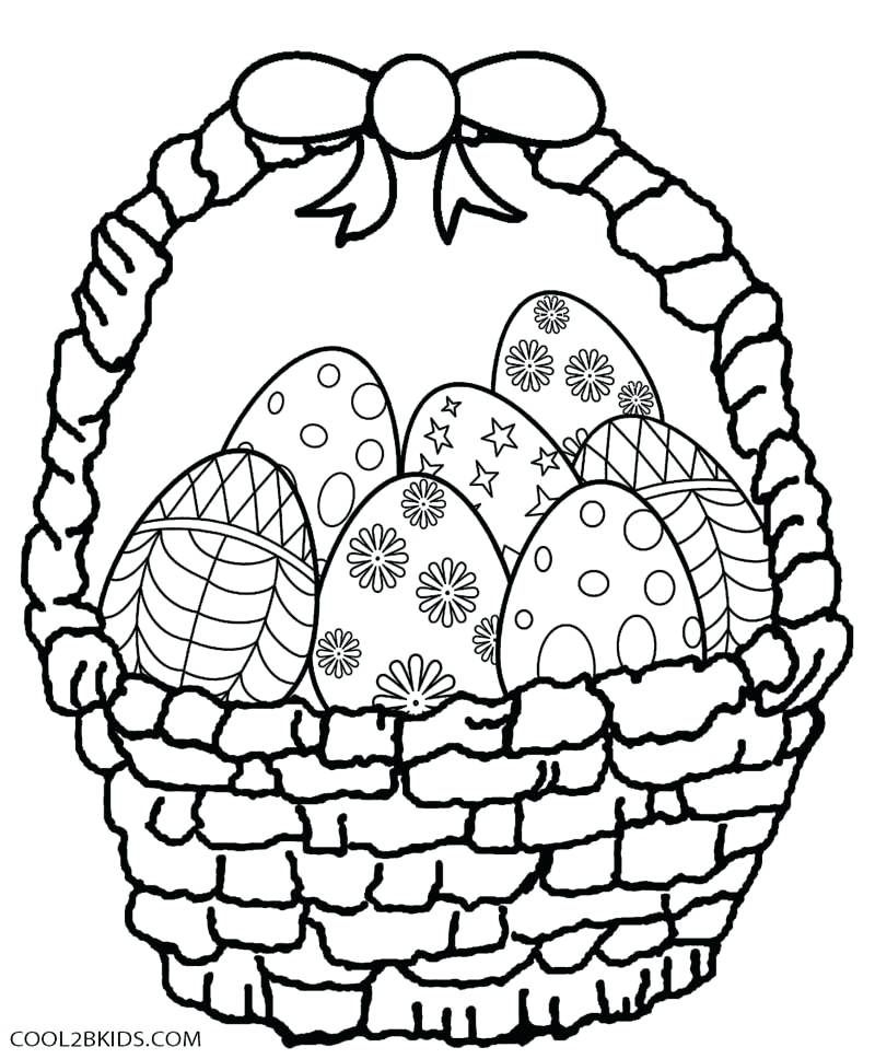 Easter Egg Coloring Pages Printable Egg Coloring Pages For Kids Free Easter Egg Colorin Easter Coloring Book Easter Coloring Pictures Easter Egg Coloring Pages
