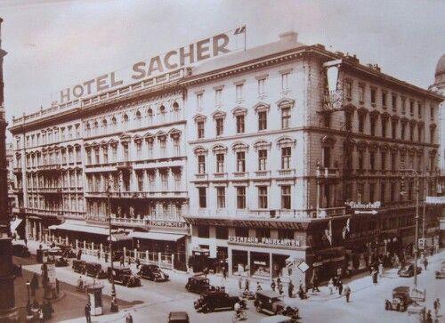 vinn hotell 2019