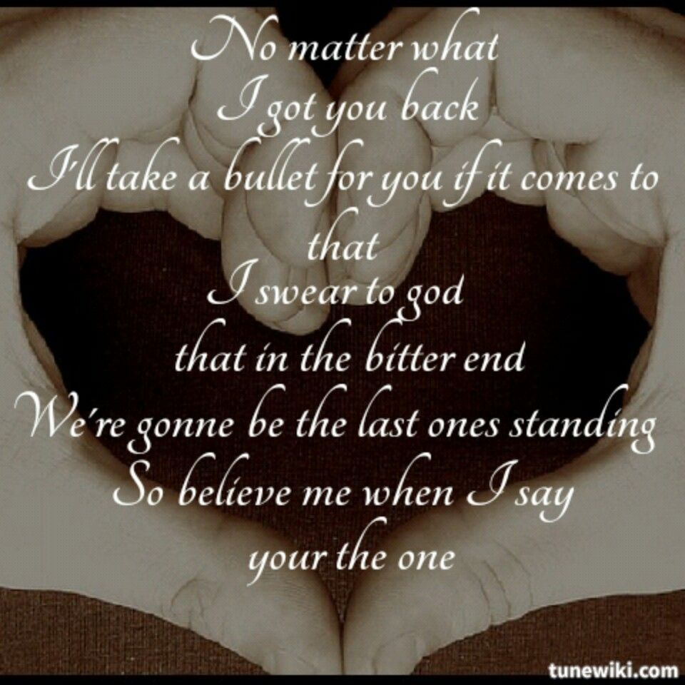 No Matter What Papa Roach Great song lyrics, My
