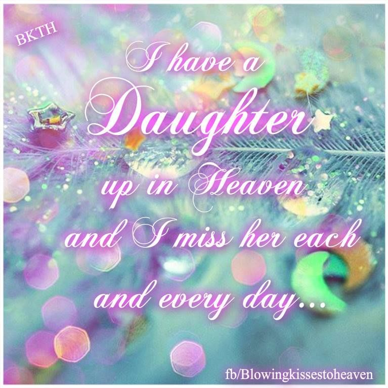 Missing my daughter | I miss my daughter, Grieving mother ...