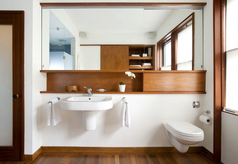 Wohnen Badezimmer Design Ideen (mit Bildern)   Badezimmer ...