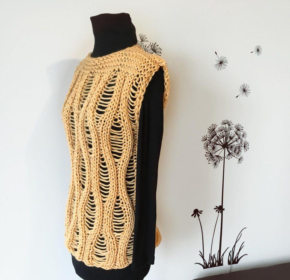 Drops Knitting Patterns Unique Decorating Design