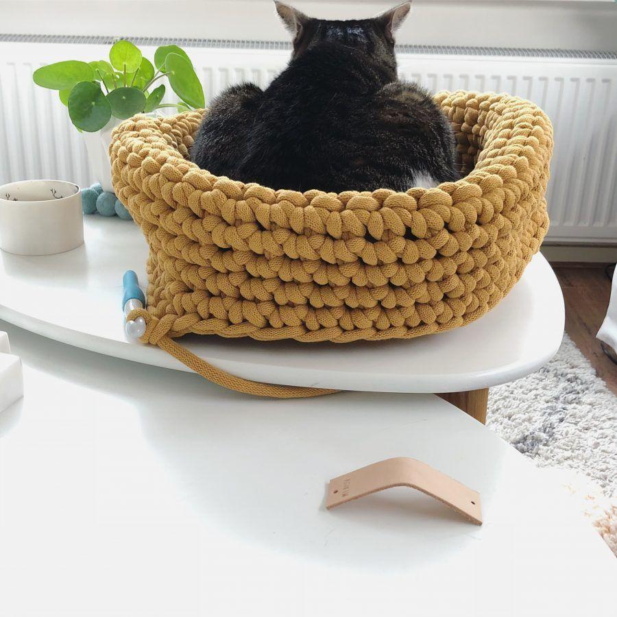 Kattenmand Haken Draad En Praat Haken Pinterest Crochet