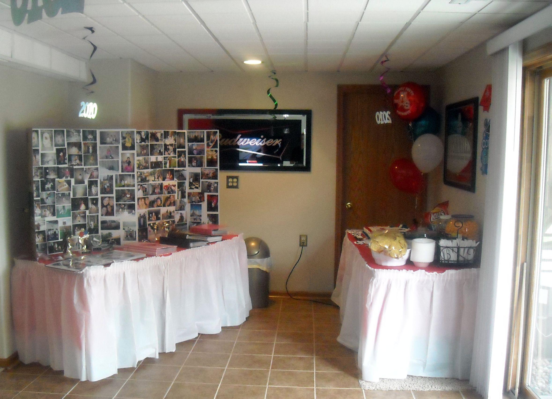 high school graduation front door decorating ideas graduation reception decorating ideas http