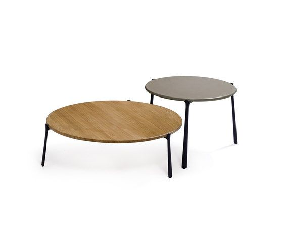 All About Branch Coffee Table By Tribu On Architonic Find Pictures Detailed Information About Retailers Contact Ways Outdoor Coffee Tables Outdoor Living Furniture Low Tables