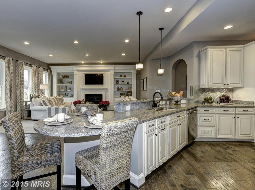 townhomes for sale in odenton md