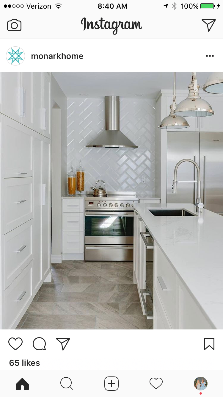 Pin By Emma Swint On Ceilings Walls Doors Floors Doors And Floors Kitchen Cabinets Home Decor