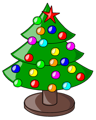 Winter Holiday Clip Art Free | AllFreeClipart.com: Free Christmas Clipart - Create Holiday Cards And Decorations Using Free Christmas Clip Art